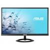 Монитор ASUS VX239H Black, купить за 12 390руб.
