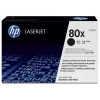 Картридж для принтера HP CF280X, купить за 11 185руб.