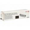 Батарейка Xerox 106R01476 для Phaser 6121MFP Black, купить за 6 405руб.