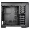Корпус Thermaltake Urban S71 Window VP500M1W2N Black, купить за 9 270 руб.
