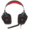 Гарнитура для пк Logitech G230 Stereo Gaming Headset, купить за 3 935 руб.