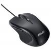 Мышку ASUS UX300 Optical Mouse Black USB, купить за 995руб.