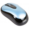 CBR CM 150 Blue USB, купить за 560руб.