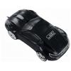 CBR MF 500 Lambo Black USB, купить за 570руб.