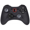 Геймпад SPEEDLINK XEOX Pro Analog Gamepad - Wireless Black, купить за 1 690 руб.