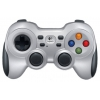 Logitech Wireless Gamepad F710, купить за 3 070 руб.