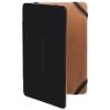 ����� ��� ebook PocketBook ��� 515, �����-�������