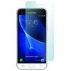 skinBOX ��� Samsung Galaxy J3 (2016), SP-268, ������ �� 390���.