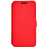 Чехол для смартфона Prime для Lenovo Vibe C2 book T-P-LVC2-05, красный, купить за 225руб.