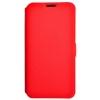 Чехол для смартфона Prime для LG X Style book T-P-LXS-05, красный, купить за 260руб.