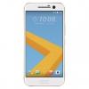 Смартфон HTC 10 Lifestyle, золотистый, купить за 29 385руб.