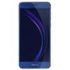 Смартфон Huawei Honor 8 64Gb RAM 4Gb (FRD-L19), синий, купить за 28 475руб.