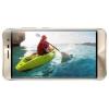 Смартфон Asus ZenFone 3 (ZE552KL-1G055RU) 4 ГБ / 64 ГБ золотистый, купить за 23 855руб.
