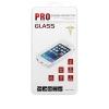 Защитное стекло для смартфона Glass PRO для Samsung Galaxy J3 (2016), купить за 390руб.