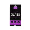 """Защитное стекло для смартфона Ainy для 4,5"""", купить за 190руб."""