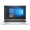 Ноутбук HP EliteBook x360 830 G7 , купить за 89 585руб.