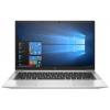 Ноутбук HP EliteBook 830 G7 , купить за 82 830руб.