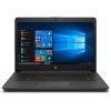 Ноутбук HP 240 G7 , купить за 50 990руб.