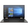 Ноутбук HP Spectre x360 , купить за 121 095руб.