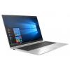Ноутбук HP EliteBook 850 G7 , купить за 132 680руб.