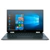 Ноутбук HP Spectre x360 13-aw0035ur , купить за 121 530руб.