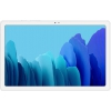 Планшет Samsung Galaxy Tab A7 10,4 SM-T500N 3/32Gb, серый, купить за 14 675руб.
