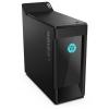 Фирменный компьютер Lenovo Legion T5 28IMB05 (90NC00D8RS), черный, купить за 125 860руб.