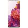 Смартфон Samsung Galaxy S20FE 6/128Gb, оранжевый, купить за 40 350руб.
