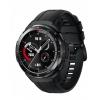 Умные часы Honor  Watch GS Pro (KAN-B19) черные, купить за 15 985руб.