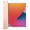 Планшет Apple iPad , купить за 29 485руб.