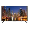 Телевизор JVC LT-32M595, бытовой, купить за 11 255руб.
