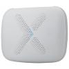 Роутер wi-fi машрутизатор  Zyxel Multy Plus (WSQ60), Белый, купить за 19 390руб.