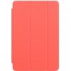Чехол для планшета Apple Smart Cover for iPad mini (MGYW3ZM/A) розовый цитрус, купить за 3445руб.
