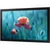 Интерактивная панель Samsung QB13R, купить за 36 405руб.