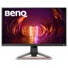 Монитор BenQ EX2710, 27