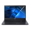 Ноутбук Acer Extensa 15 EX215-22-R3FS , купить за 49 400руб.