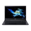 Ноутбук Acer Extensa EX215-52-36Y2 , купить за 43 790руб.
