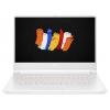 Ноутбук Acer ConceptD 7 Pro CN715-71P-77A7 , купить за 413 290руб.
