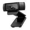 Web-камеру Logitech HD Pro Webcam C920, купить за 6670руб.