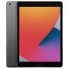 Планшет Apple iPad , купить за 29 105руб.