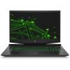 Ноутбук HP Pavilion Gaming , купить за 104 190руб.
