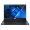 Ноутбук Acer Extensa EX215-22-R2BT , купить за 33 820руб.