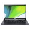 Ноутбук Acer Aspire A515-44-R1UH , купить за 67 880руб.