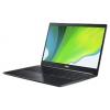 Ноутбук Acer Aspire A515-44-R90V , купить за 48 960руб.