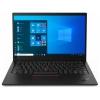 Ноутбук Lenovo ThinkPad X1 Carbon G8 T 14 , купить за 163 960руб.