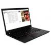 Ноутбук Lenovo ThinkPad T14 G1 T , купить за 103 460руб.
