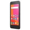 Lenovo Vibe B (A2016A40) Dual SIM LTE, чёрный, купить за 5 050руб.