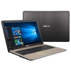 Ноутбук ASUS X540SA-XX053D, Brown 15.6