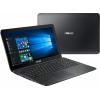 Ноутбук Asus X555SJ-XO020D  N3700/4Gb/500Gb/DVD нет/920M 1Gb/15.6