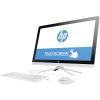 "Моноблок HP 24-g038ur 23.8"", купить за 47 130руб."